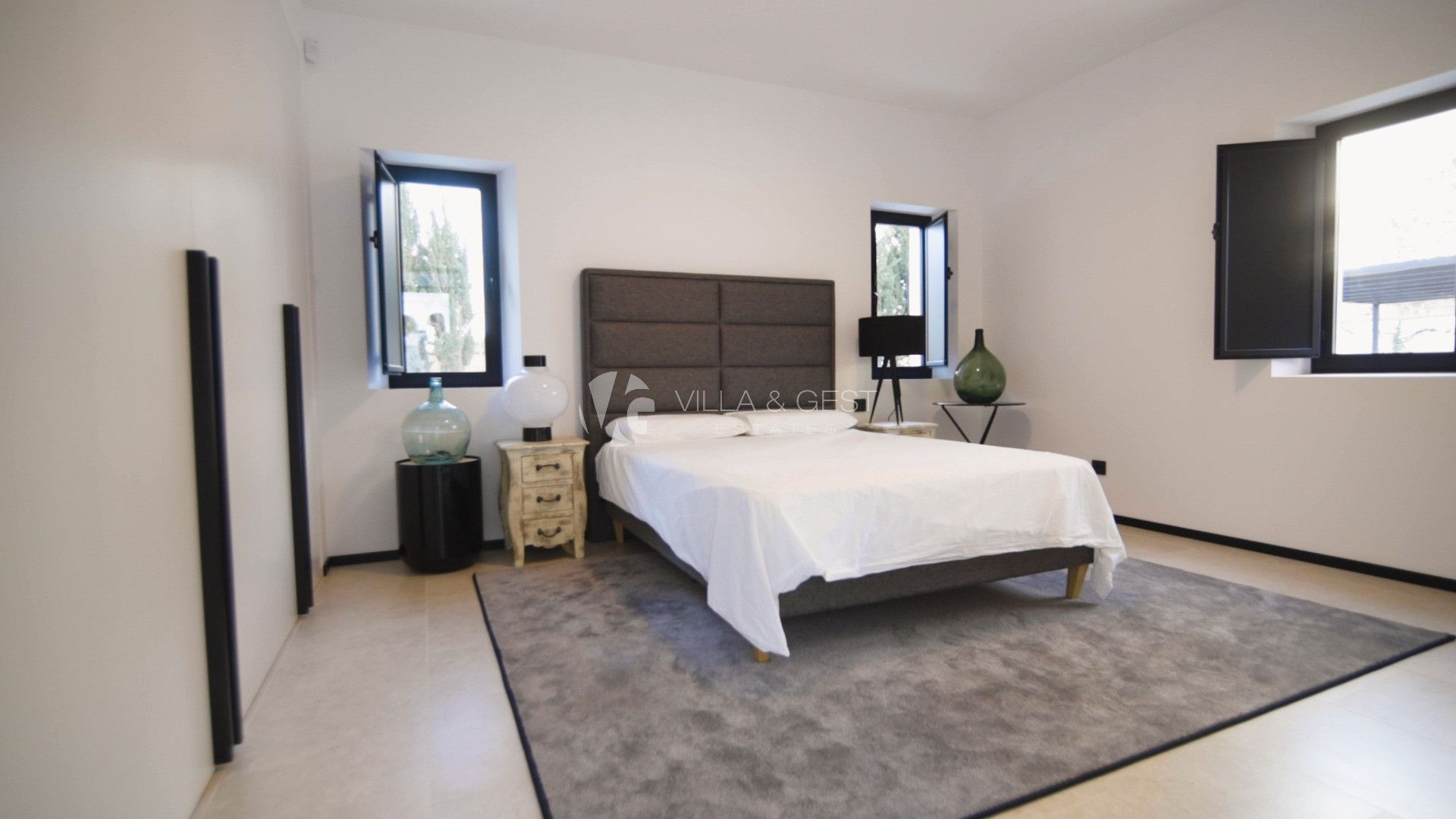 CORTIJO ANDALUZ COMPLETELY RENOVATED